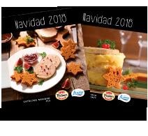 catalogosNavidad_2018
