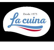 logoLaCuina